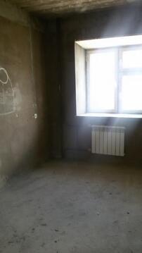 Продажа квартиры, Чита, Ул. Генерала Белика - Фото 2