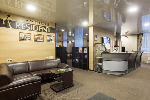 В аренду сдается цокольный этаж под офисное помещение - Фото 2