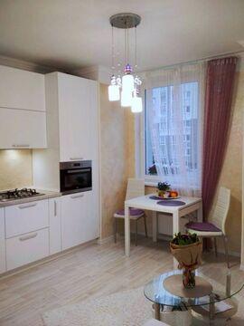 Двухкомнатные квартиры в Гурьевске. - Фото 5