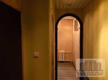 Светлая квартира - Фото 3