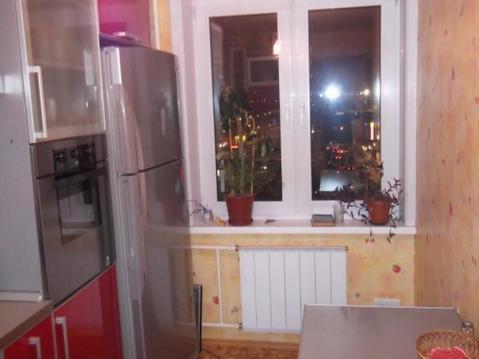 Сдается 3кв на Амундсена 68 - Фото 2