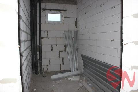 Продается трехкомнатная квартира в новом доме в спальном районе. К - Фото 4
