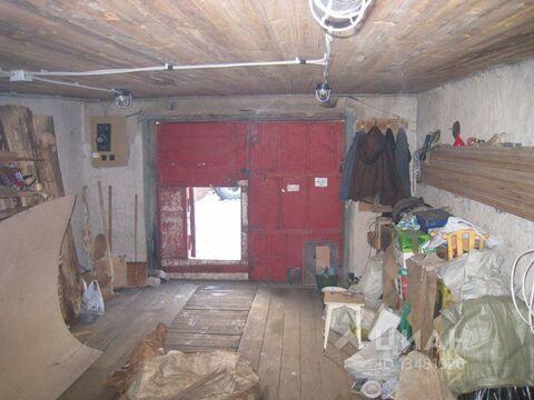 Продажа гаража, Кострома, Костромской район, Ул. Ярославская - Фото 2