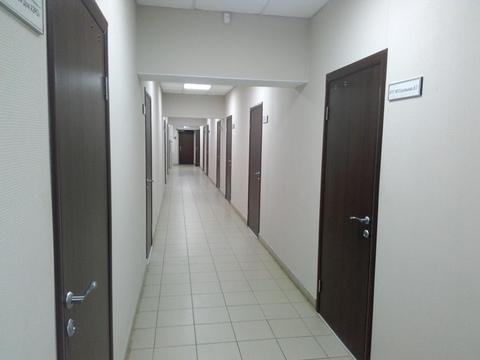 Офис в г. Мытищи - Фото 2