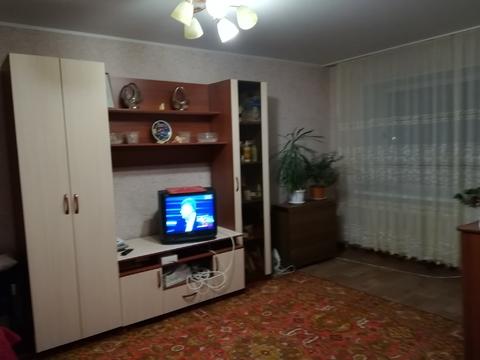 Предлагаем приобрести однокомнатную квартиру в Копейске по ул.Васенко - Фото 4