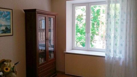 Продажа квартиры, Димитровград, Димитрова Проспект - Фото 5