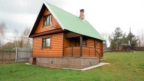 Объявление №47975985: Продажа дома. Михеево