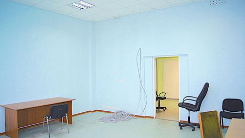 Сдается в аренду псн площадью36,4 кв.м в районе Останкинской телебашни - Фото 2