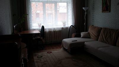 Аренда квартиры, Нефтекамск, Улица Карла Маркса - Фото 2