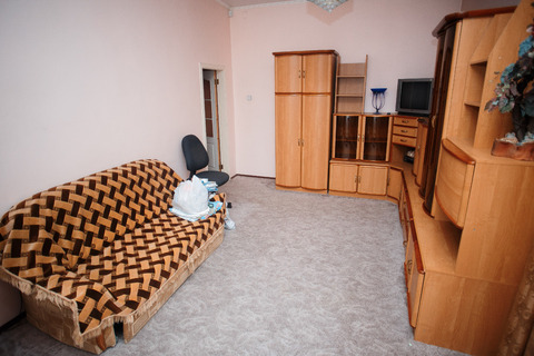 Уютная не стандартная квартира с отдельным входом (таунхаус на 5 . - Фото 5