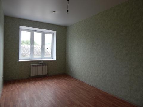 Новая 3-х комнатная квартира 64 кв.м. в г. Руза - Фото 3