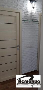 3 комнатная квартира ул. Литейная д.4 - Фото 2