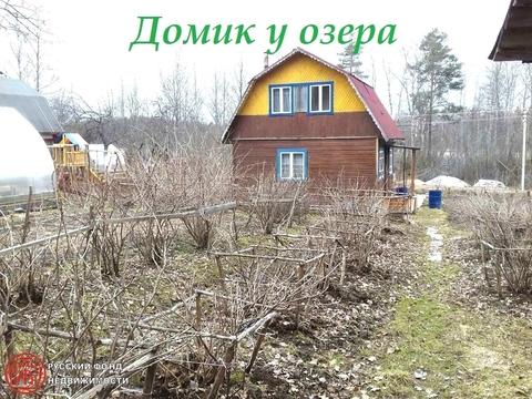 Продам дом. Кузнечное пгт. - Фото 1