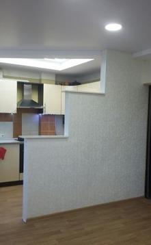 Сдается 3-х комнатная квартира на ул.К.Маркса, д.9/19 - Фото 2