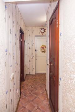 Срочно продам хорошую однокомнатную квартиру на Республики - Фото 3