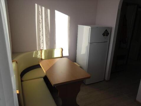 1 к. квартира 38 кв.м, 6/9 эт.ул Трубаченко, д. 3 . - Фото 4