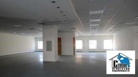 Сдаю универсальное помещение 1100 кв.м. на ул.Фрунзе - Фото 3