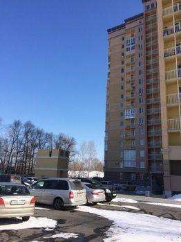 Продажа гаража, Хабаровск, Санитарный пер. - Фото 1