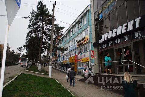 Продажа псн, Крымск, Крымский район, Ул. Ленина - Фото 2