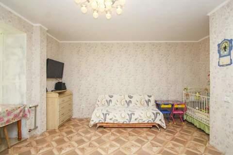Продажа квартиры, Тюмень, Западносибирская - Фото 3
