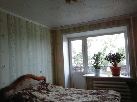 Продам 3хком.квартиру г.Яровое Алтайский край - Фото 3