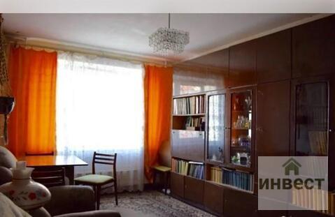 'Продается 3-х комнатная квартира, г.Наро-Фоминск, ул. Полубоярова д.3 - Фото 3