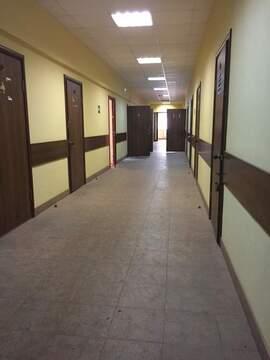 Сдается офис 1203 кв.м, м2/год - Фото 1