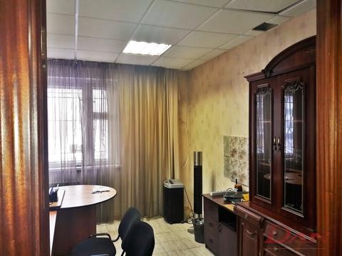 Квартиры, ул. Братьев Кашириных, д.118 к.2 - Фото 1