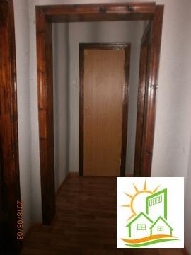 Квартира, мкр. 2-й, д.16 - Фото 3