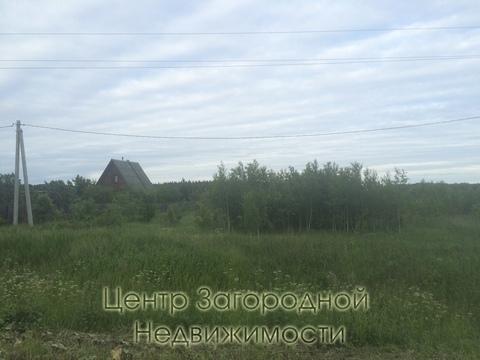 Участок, Новорижское ш, Рублево-Успенское ш, Минское ш, 100 км от . - Фото 3