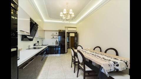 Продажа квартиры, Сочи, Ул. Интернациональная - Фото 5