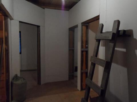Продажа дома, Улан-Удэ, П. Аршан. ул. Ковалевского - Фото 4
