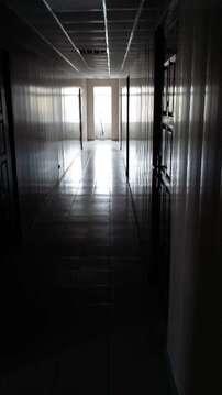 Аренда офиса, Белгород, Ул. Студенческая - Фото 3