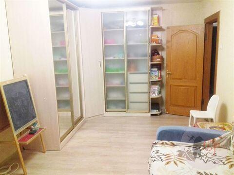 Продажа квартиры, Ярославль, Дзержинского пр-кт. - Фото 1