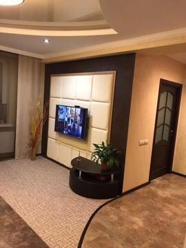 Продам квартиру, Купить квартиру в Ставрополе по недорогой цене, ID объекта - 320828860 - Фото 1