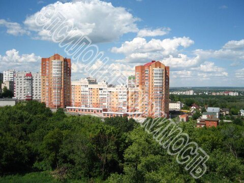 Продается 1-к Квартира ул. Челюскинцев - Фото 1