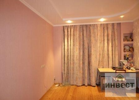 Продается однокомнатная квартира г.Наро-Фоминск ул. Войкова 3 - Фото 1