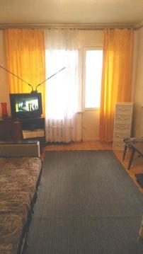Квартира, ул. Тургенева, д.16 - Фото 2