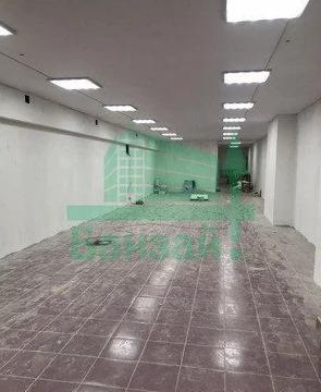 Продажа торгового помещения, Тюмень, Ул. Мельникайте - Фото 4