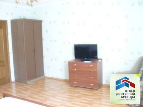 Квартира ул. Троллейная 35 - Фото 2