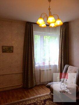 Квартира в монолитном доме рядом с железнодорожной станцией - Фото 5