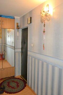 Продажа двухкомнатной квартиры в Ленинградском районе - Фото 4