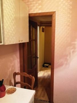 Продается 1-комн.кв. в г.Щелково, на ул.Первомайская, д.39 - Фото 4