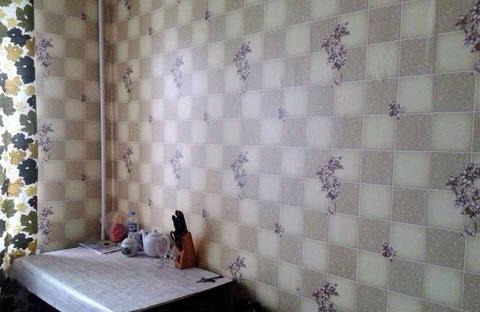 Продается 3-к квартира. Добринка, ул. Воронского, д. 35 - Фото 1