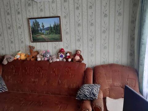 Продажа дома, Иваново, Ул. Киевская - Фото 2