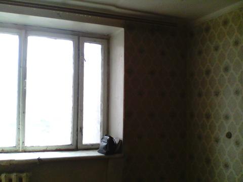 Продам комнату в общежитии - Фото 1