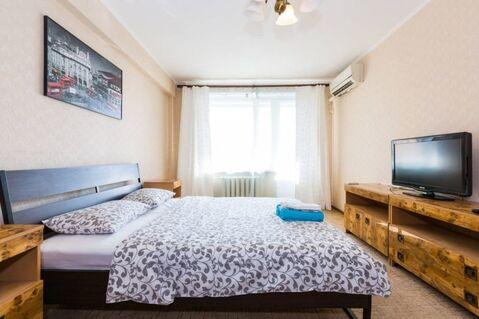 Аренда квартиры, Воткинск, Королёва - Фото 1