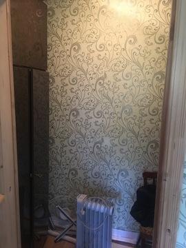 Очень уютная 2-к квартира в Александрове - Фото 5