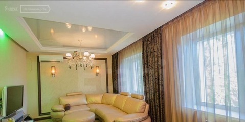 Продаю 3-х комнатную квартиру по ул 2-ая Садовая - Фото 3