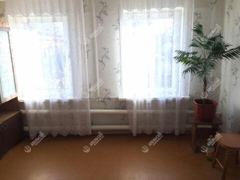 Продажа дома, Ковров, Ул. Лесная - Фото 3
